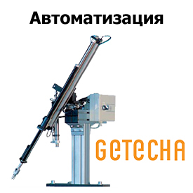 avtomatizaciya-diltech-bg