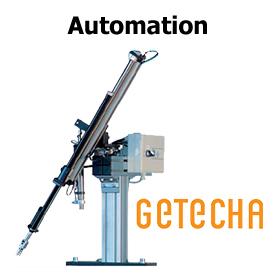 avtomatizaciya-diltech-en