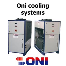 ohlajdashti-sistemi-oni-diltech-en