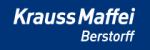 kmb_logo2