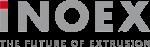 inoex_logo_transp