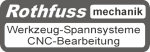rothfuss_logo_transp